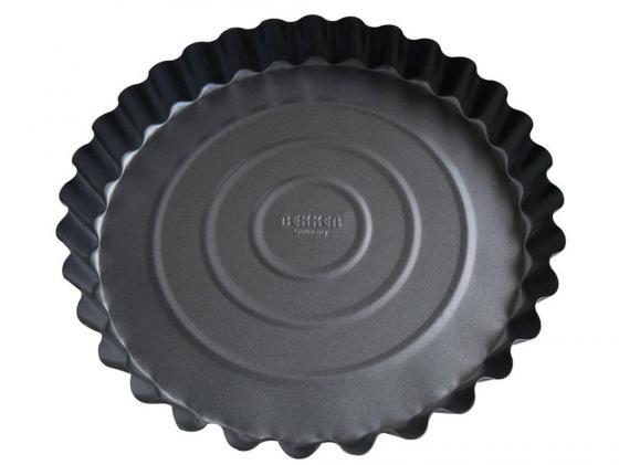 Форма для выпечки Bekker BK-3957 круглая
