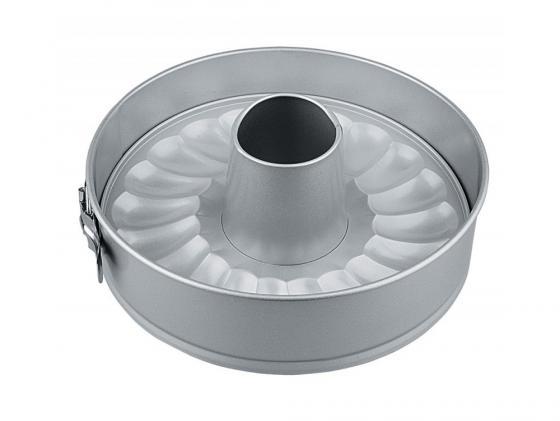 Фото Форма для выпечки Rondell Brial RDF-413 25см круглая