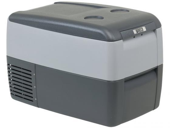 Автомобильный холодильник WAECO CoolFreeze CDF-36 31л автомобильный холодильник waeco tropicool tcx 35 33л