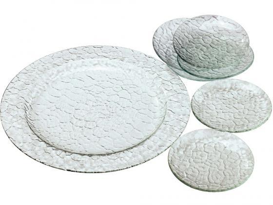 Набор посуды Bekker BK-6703 7 предметов кухонный набор bekker bk 3239 7 предметов