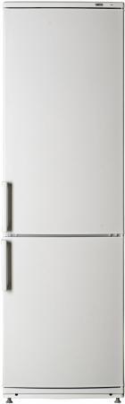 Холодильник Атлант ХМ 4024-000 белый