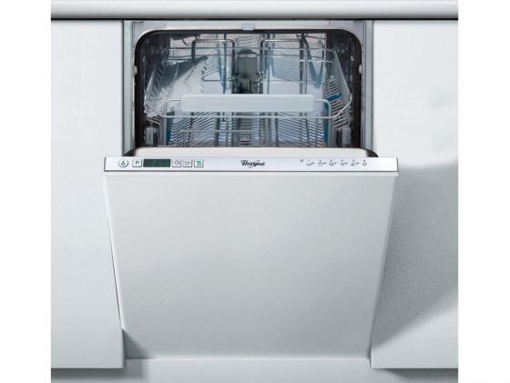 цена на Посудомоечная машина Whirlpool ADG 321 белый