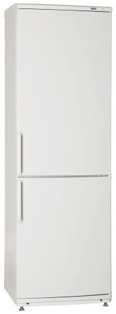Холодильник Атлант ХМ 4021-000 белый все цены