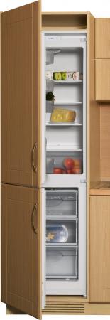 лучшая цена Холодильник Атлант XM 4307-000 коричневый