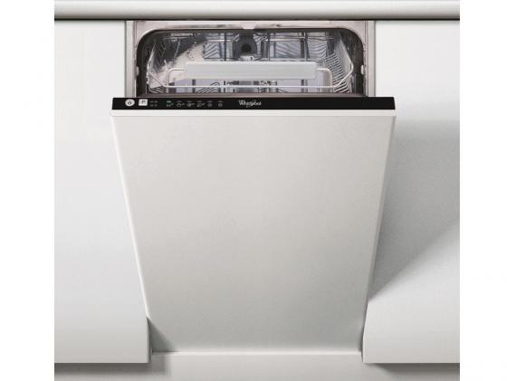 Посудомоечная машина Whirlpool ADG 221 белый женский топ adg 2015 t258