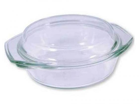 Набор посуды Bekker BK-518 для СВЧ 2 предмета набор посуды bekker jumbo вк 962