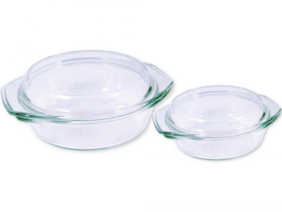 Набор посуды Bekker BK-517 для СВЧ 4 предмета набор посуды bekker jumbo вк 962
