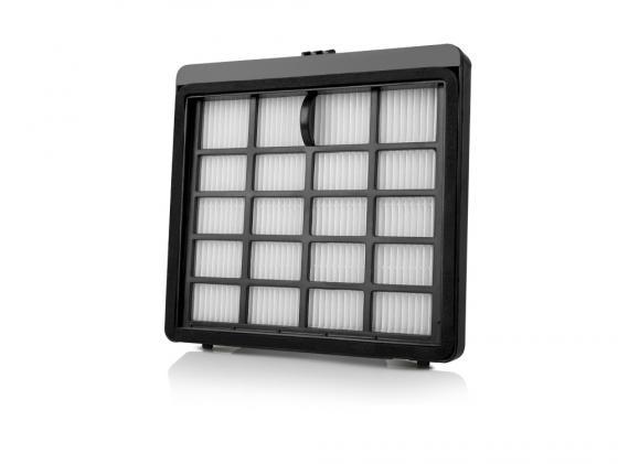 Фильтр для пылесоса Maxwell MW-3233(W) фильтр hepa maxwell mw 3233