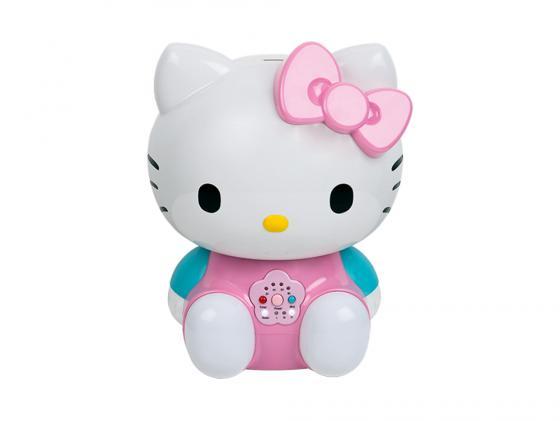 Увлажнитель воздуха BALLU UHB-255 E Hello Kitty рисунок цены онлайн