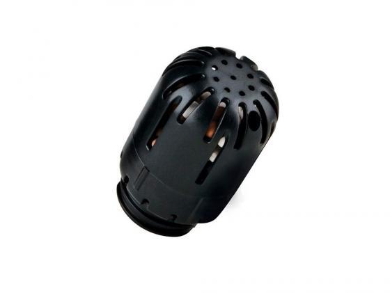 Запасной фильтр Vitek VT-1779 запасной фильтр vitek vt 2345 bk чёрный
