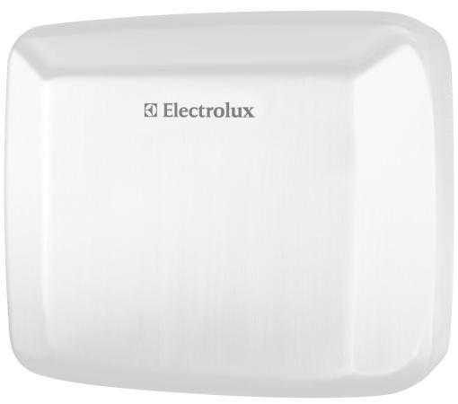 Сушилка для рук Electrolux EHDA/W-2500 2500 белый сушилка для рук electrolux ehda hpf 1200w