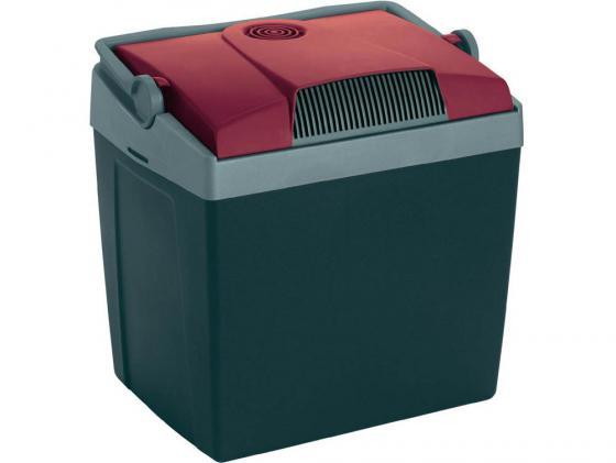 Автомобильный холодильник MobiCool G26 AC/DC 26л автохолодильник mobicool g26 ac dc