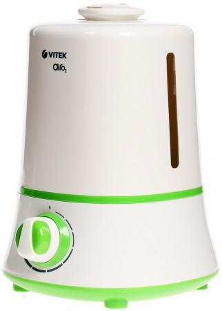 Увлажнитель воздуха Vitek VT-2351(W) белый