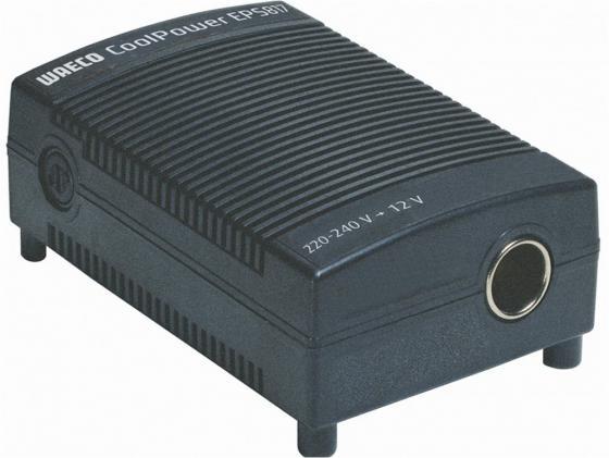 Адаптер WAECO CoolPower EPS-817U адаптер waeco coolpower eps 817u
