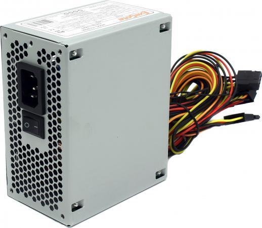 Блок питания ITX 300 Вт Exegate ITX-M300 цена