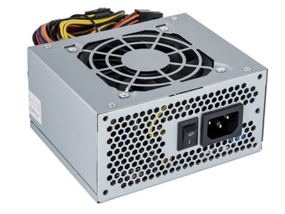 Блок питания ITX 400 Вт Exegate M400 EX234944RUS цена