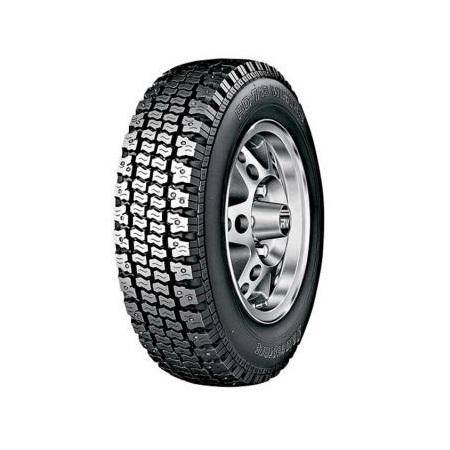 Шина Bridgestone RD-713 LT 195/70 R15C 104N шина kumho power grip kc11 195 70 r15c 104 102q шип