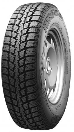 Шина Kumho Marshal  Power Grip KC11 235/70 R16 110/108Q зимняя шина kumho ws31 245 70 r16 107h