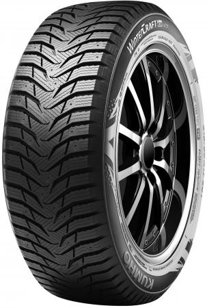 Шина Kumho WinterCraft Ice WI31 225/45 R17 94T зимняя шина kumho wintercraft ice wi31 215 65 r16 98t