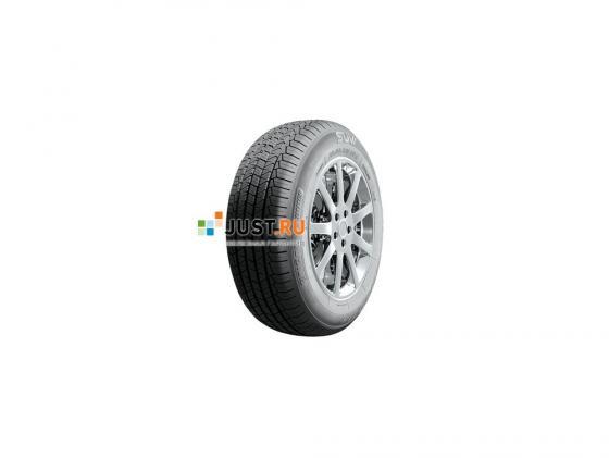 Шина Tigar SUV Summer 215/60 R17 96V