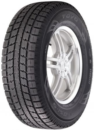 Шина Toyo Observe GSi-5 285/60 R18 120Q toyo open country a t plus 255 60 r18 112h