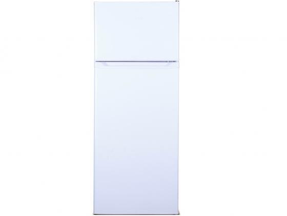 Холодильник Nord NRT 141 032 серый холодильник nord nrt 141 032 белый