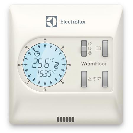 Терморегулятор Electrolux ETA-16 блендер electrolux estm 3400