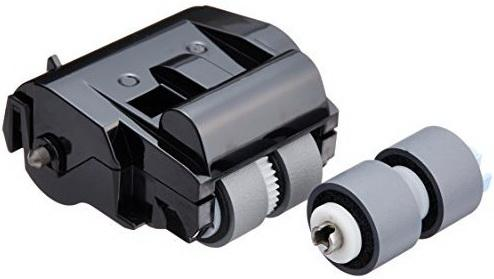 Комплект роликов Canon для DR-M140 5972B001 цены