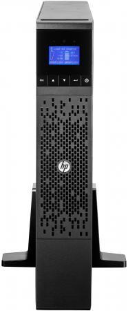 ИБП HP R/T3000 G4 High Voltage INTL J2R04A g loomis intl flsar 1143 s imx