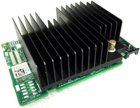 Контроллер Dell PERC H330 RAID 0/1/5/10/50 405-AAEI контроллер dell perc h330 raid 0 1 5 10 50 405 aaei