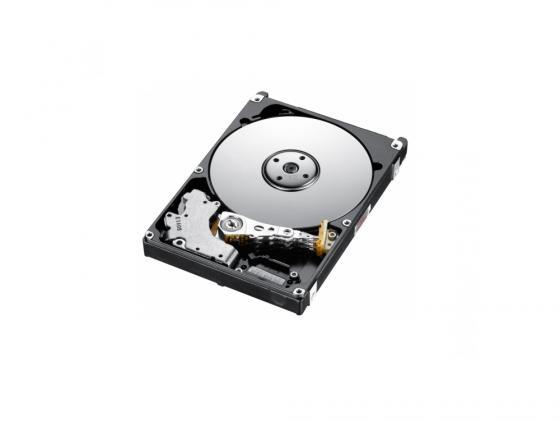 """лучшая цена Жесткий диск 2.5"""" 300Gb 10000rpm Lenovo SAS 00AJ096"""