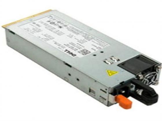 Блок питания Dell 550Вт для R430 450-AEGYt r430 215rbcaka11f