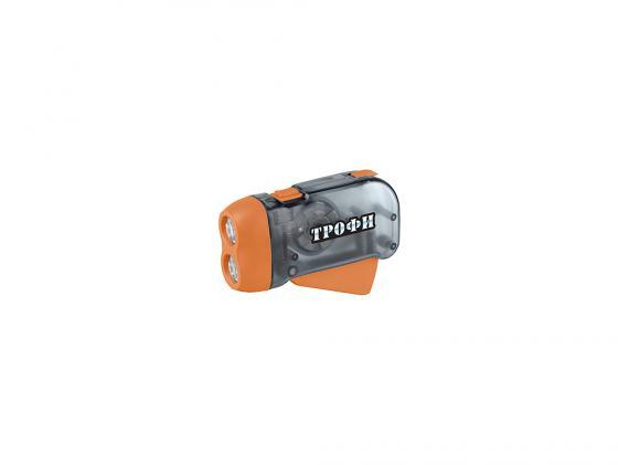 Фонарь ТРОФИ TD2 светодиодный цена