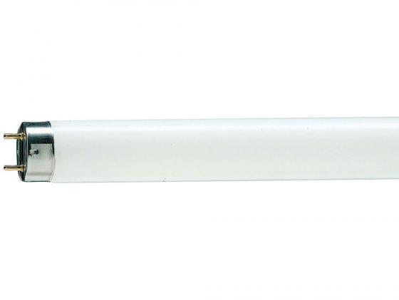 Люминесцентная лампа Philips TLD 36W/54-765 линейная люминесцентная лампа philips tl140w 03 uva