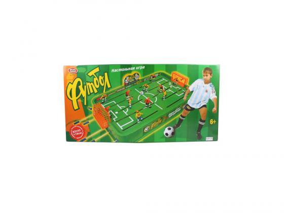 Настольная игра спортивная Shantou Gepai Футбол 0705