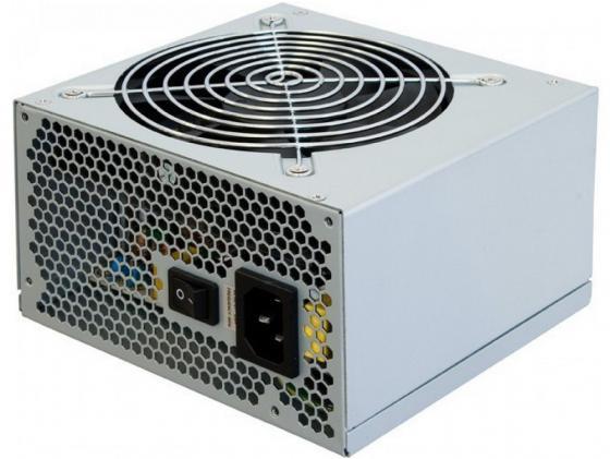 Блок питания ATX 550 Вт Chieftec GPA-550S