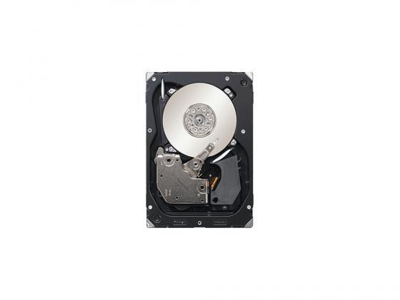 Жесткий диск 3.5 900Gb 10000rpm SAS IBM 00MJ131 жесткий диск 2 5 900gb 10000rpm lenovo sas 01de351