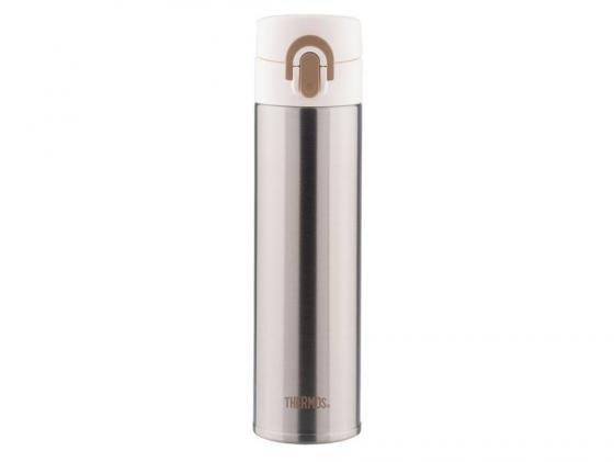 Термос Thermos JNI400-SL 0.4л серебристый 259158
