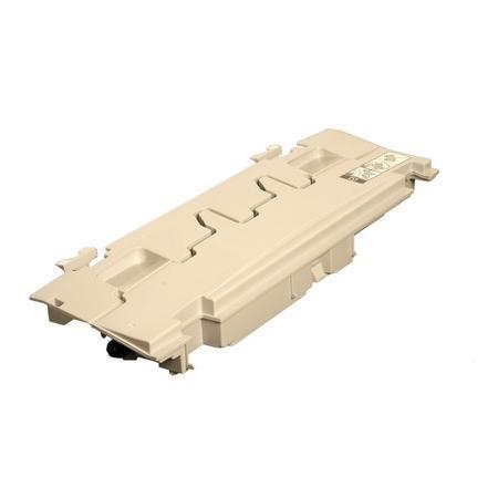 Фото - Емкость для сбора отработанного тонера Ricoh D0396405 5000pcs 1210 13r 13 ohm 5