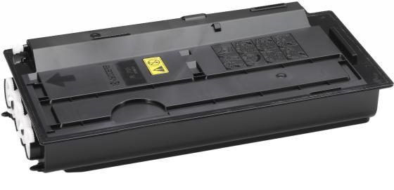 Картридж Kyocera TK-7105 для TASKalfa 3010i черный 20000стр картридж kyocera tk 5215k для kyocera taskalfa 406ci черный 20000стр
