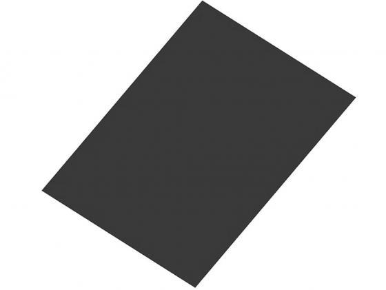 Обложка Fellowes Delta A4 зеленый 100шт FS-53715 цены