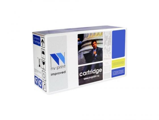 Картридж NV-Print C737 для Canon i-SENSYS MF210/210w//MF211/211w/MF211n/ 212/212w/216/216d/216n/216w/217/217W/220/226/226dn/226d//229 черный canon 737 9435b004 тонер картридж для canon mf 211 212w 216n 217w 226dn 229dw