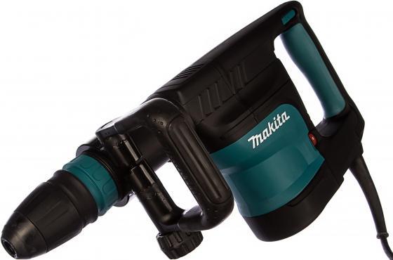 купить Отбойный молоток Makita HM1101C недорого
