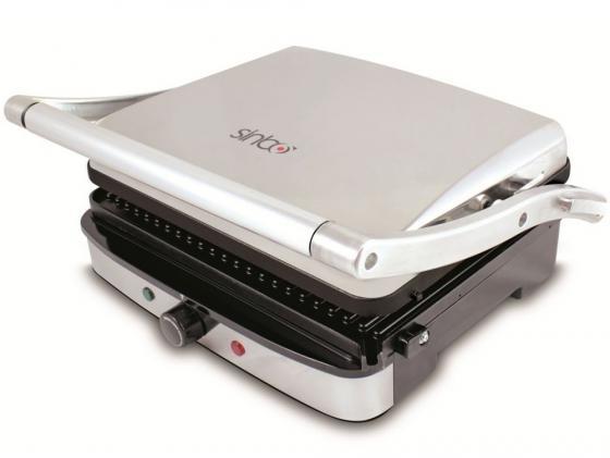 Тостер Sinbo SSM 2530 купить ssm 2 h 10