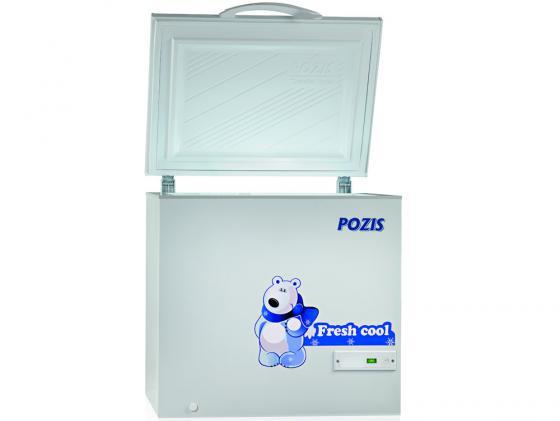 Морозильный ларь Pozis FH-256-1 белый vernee apollo lite lcd display touch screen digitizer frame assembly 100