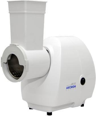 Мясорубка Аксион М 21.03 230 Вт белый электромясорубка аксион м 21 04 230 вт белый