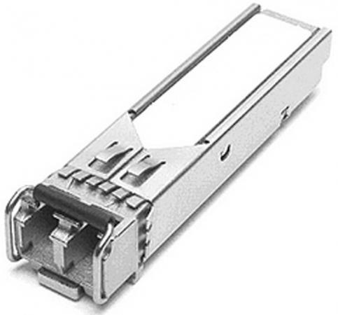 Дисковый массив Lenovo S3200/S2200 00WC088 дисковый массив lenovo lenovo thinksystem ds series sff exp unit
