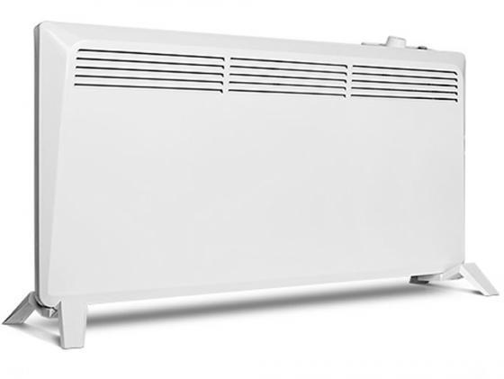 Конвектор Neoclima Primo 0.5 500Вт белый