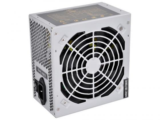 Блок питания ATX 480 Вт Deepcool Explorer DE480 блок питания atx 500 вт deepcool da500 dp bz da500n