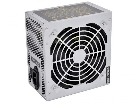 Блок питания ATX 580 Вт Deepcool Explorer DE580 блок питания atx 500 вт deepcool da500 m